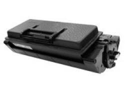 Samsung M3325nd, M3375fd,m3825nd, M3875fd,m4025nd-10k Mlt-204e Compativel