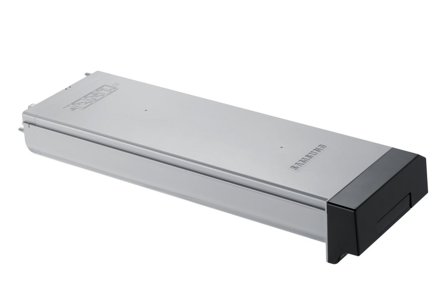Samsung Mltd708l Cartucho - 35000 Cópias*