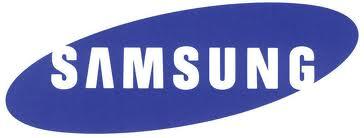 Samsung Scx5635fn/ Scx5835fn - 10000 Copias