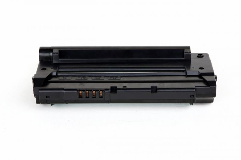 Xerox Workcentre 3119 Toner Generico