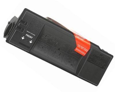 Kyocera Tk50h Compativel