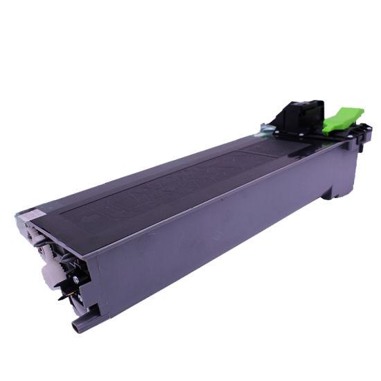Sharp AR016LT Generico