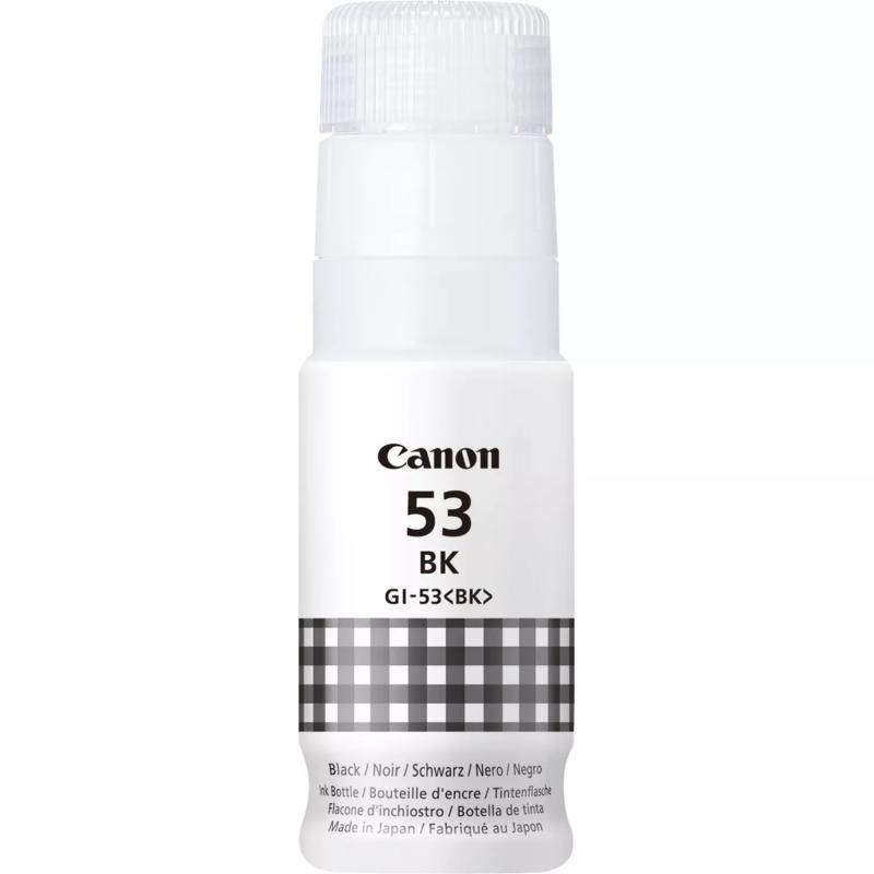 Canon GI53 PRETO