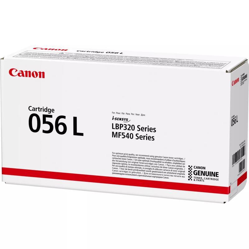 Canon 056L