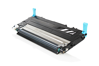 HPW2071A Azul Compativel