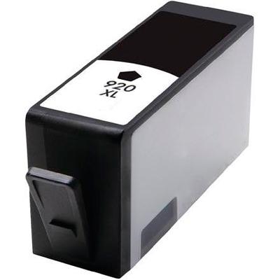 Hpcd975ae - Hp920xl Bk Compativel