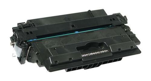 Hpcf214x Alta Capacidade Compativel