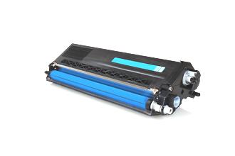 Brother Tn910 Azul Compativel