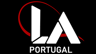 LA Portugal